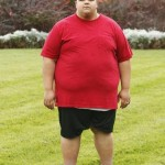 "Extreme Makeover Weight Loss Edition ""Jonathan"" (3)"