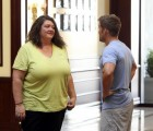 Extreme Makeover Weight Loss Edition Sally Season 2 Episode 6 (4)