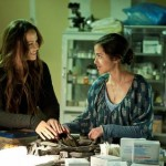 Falling Skies Season 2 Finale A More Perfect Union (2)