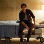 Falling Skies Season 2 Finale A More Perfect Union (4)