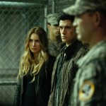 Falling Skies Season 2 Finale A More Perfect Union (5)