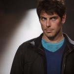 "Grimm ""The Kiss"" Season 2 Episode 2 (3)"