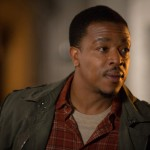 "Grimm ""The Kiss"" Season 2 Episode 2 (10)"
