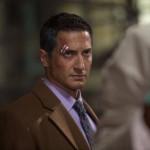 "Grimm ""The Kiss"" Season 2 Episode 2 (5)"