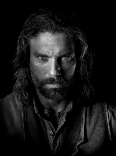 Hell on wheels season 2 cast photos tv equals for Hell s kitchen season 16 cast