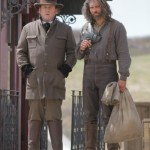 Hell On Wheels Season 2 Episode 2 Durant, Nebraska (5)