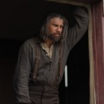 Hell On Wheels Season 2 Episode 2 Durant, Nebraska (7)