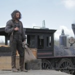 Hell On Wheels Season 2 Episode 2 Durant, Nebraska (9)