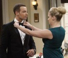 "Melissa & Joey Summer Finale ""Mel Marries Joe"" (4)"
