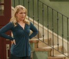 Melissa & Joey Wherefore Art Lennox Season 2 Episode 13