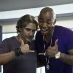 "Necessary Roughness ""All The King's Horses"" (7)"