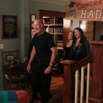 Parenthood Season 4 Premiere Family Portrait (4)