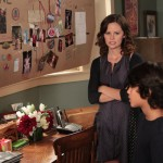 Parenthood Season 4 Premiere Family Portrait (3)