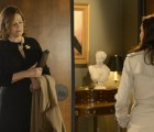 Political Animals Finale Resignation Day Episode 6 (3)