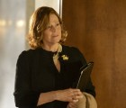 Political Animals Finale Resignation Day Episode 6 (2)