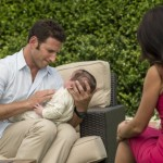 Royal Pains Dancing With The Devil Season 4 Episode 11 (5)