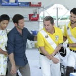 Royal Pains Who's Your Daddy Season 4 Episode 10 (3)