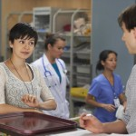 Saving Hope Bea, Again Episode 9 (8)