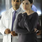 Saving Hope Bea, Again Episode 9 (5)