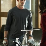 Saving Hope Bea, Again Episode 9 (14)