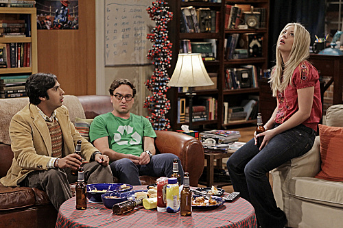 The-Big-Bang-Theory-Season-6-Premiere-6.