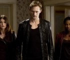 True Blood Season 5 Finale Save Yourself (2)
