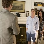 Weeds Season 8 Episode 9 Saplings (5)