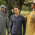 Wilfred Episode 11 Questions (2)