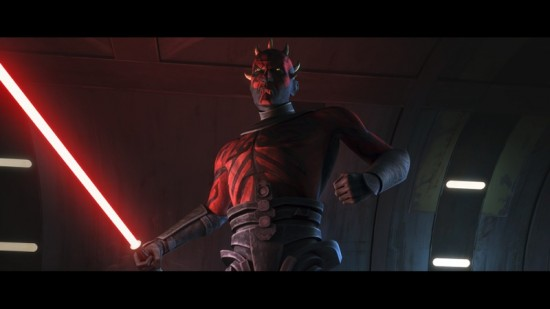 star wars the clone wars season5 02