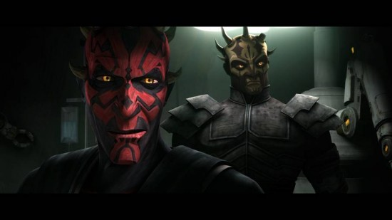 star wars the clone wars season5 03