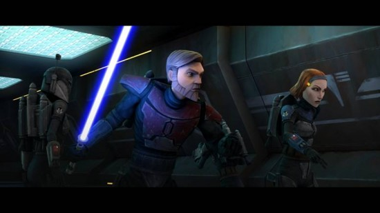 star wars the clone wars season5 04