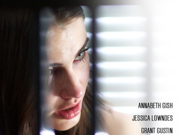 A Mother's Nightmare (Lifetime) Starring Jessica Lowndes ...