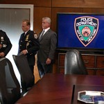 Blue Bloods Season 3 Premiere Family Business (7)
