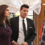 Bones The Partners in the Divorce Season 8 Episode 2 (2)