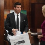 Bones The Partners in the Divorce Season 8 Episode 2 (3)