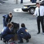 Bones The Partners in the Divorce Season 8 Episode 2 (8)