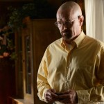 Breaking Bad Gliding Over All Season 5 Episode 8 (2)