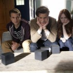 Doctor Who The Power of Three Season 7 Episode 4 (5)