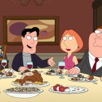 Family Guy Season 11 Premiere (2)