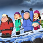 Family Guy Season 11 Premiere (8)