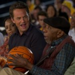 "Go On (NBC) ""He Got Game, She Got Cats"" Episode 2 (3)"