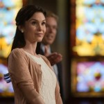 Grimm The Good Shepherd Season 2 Episode 5 (4)
