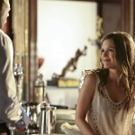 Hart of Dixie Season 2 Premiere 01
