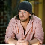 Leverage The Broken Wing Job Season 5 Episode 8 (2)