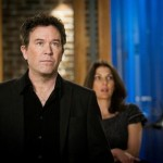 Leverage The Broken Wing Job Season 5 Episode 8 (3)