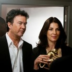 Leverage The Broken Wing Job Season 5 Episode 8 (8)