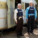 Major Crimes (TNT) Episode 5 Citizen's Arrest (12)