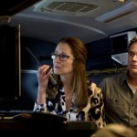 Major Crimes (TNT) Episode 5 Citizen's Arrest (3)