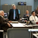 Major Crimes (TNT) Episode 5 Citizen's Arrest (5)