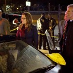 Major Crimes (TNT) Episode 6 Out of Bounds (2)